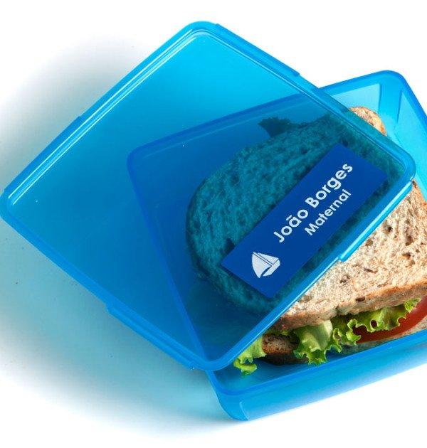 etiqueta-grande-sanduiche