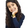 Nicole joelho pulseira B