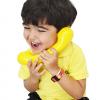 noah telefone puls B