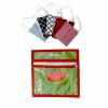 montagem-bolsa-sujo-limpo-9_optimized