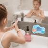 montegem-adesivo-banheiro-1_optimized