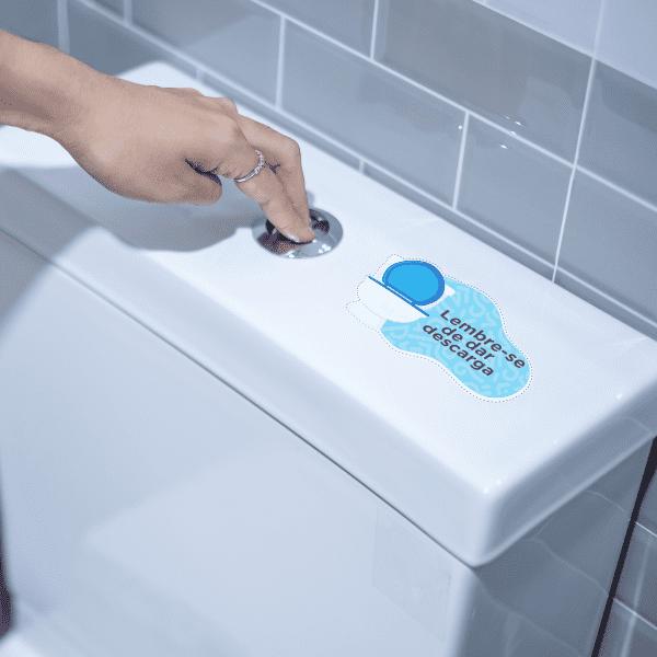 montegem-adesivo-banheiro-4_optimized