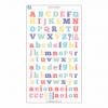 Montagem Alfabeto novo 1