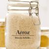 etiquetas-alimentos-transparente14_optimized