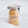 etiquetas-alimentos-transparente15_optimized